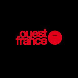 Ouest France édition spéciale vendredi