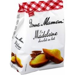 Madeleine au Chocolat Bonne Maman